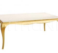 Раздвижной стол VR9061 BlFo фабрика Cavio