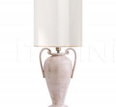 Настольная лампа LVR 983 TP AO фабрика Cavio