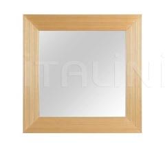 Настенное зеркало VR9590 фабрика Cavio