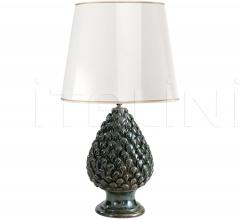 Настольная лампа LVR 981 CG BO фабрика Cavio