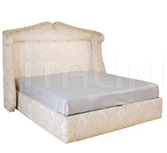 Кровать VR9250 фабрика Cavio Casa