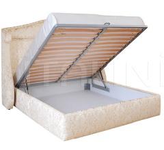 Кровать VR9250 фабрика Cavio