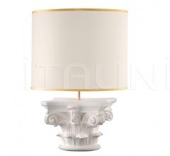 Настольная лампа LVR 987 TP AO фабрика Cavio