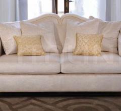 Двухместный диван VR9420 фабрика Cavio