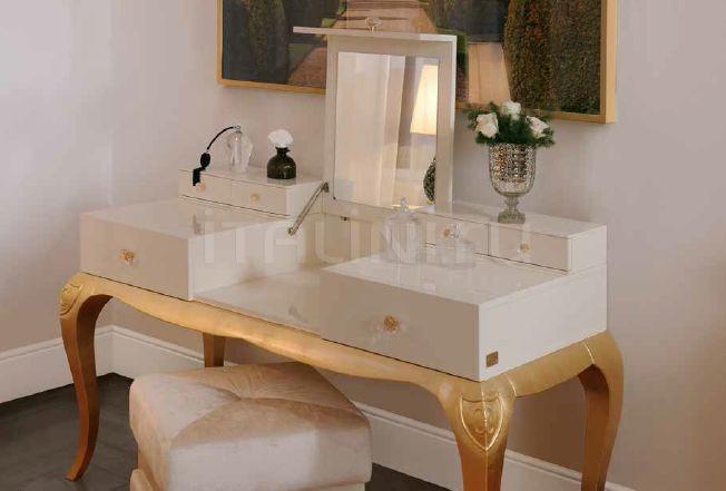 Туалетный столик VR9321 Cavio