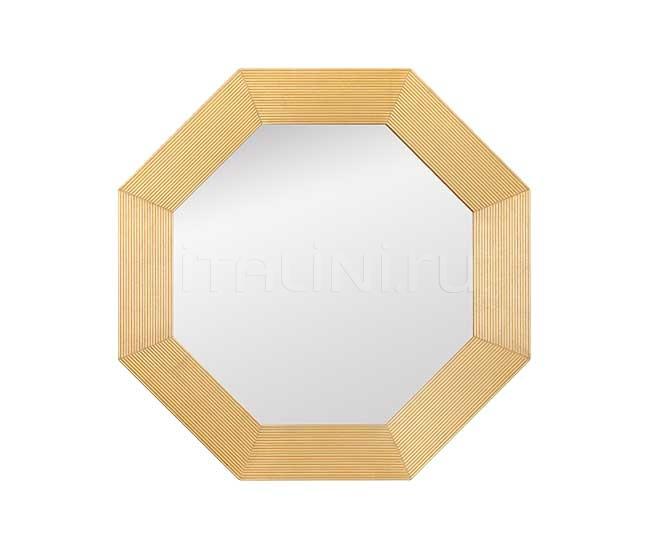 Настенное зеркало VR9610 Cavio