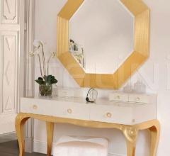 Настенное зеркало VR9610 фабрика Cavio