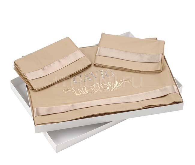 Постельное белье RG433 Cavio