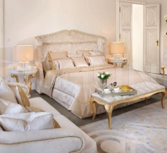 Итальянские постельное белье - Постельное белье RG433 фабрика Cavio Casa