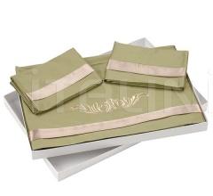 Итальянские постельное белье - Постельное белье RG453 фабрика Cavio Casa