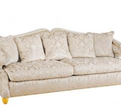 Трехместный диван VR9430E фабрика Cavio