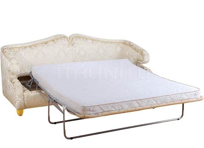 Трехместный диван VR9430E Cavio Casa