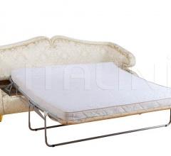 Трехместный диван VR9430E фабрика Cavio Casa