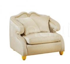 Кресло VR9410 TS310 фабрика Cavio Casa
