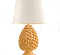 Напольная лампа LVR 982 CG AO фабрика Cavio