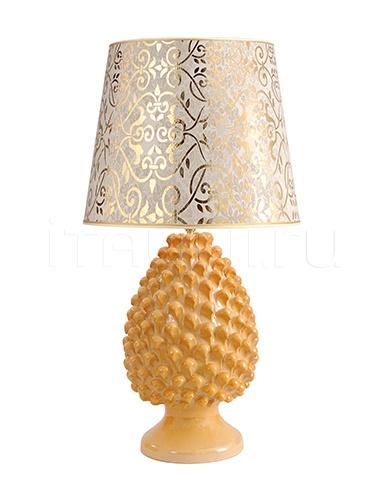 Напольная лампа LVR982CG O Cavio