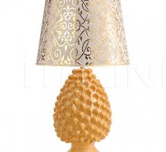 Напольная лампа LVR982CG O фабрика Cavio