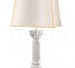 Настольная лампа LVR 989 P AO фабрика Cavio