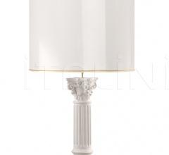 Настольная лампа LVR 988 TG BO фабрика Cavio