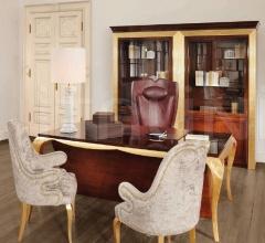 Кресло VR9570 фабрика Cavio