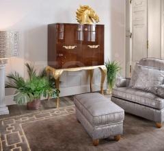 Кресло VR9490 фабрика Cavio