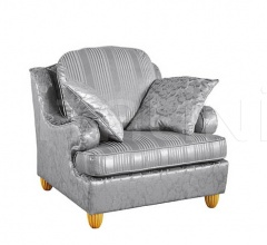 Кресло VR9490 фабрика Cavio Casa