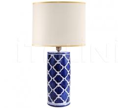 Настольная лампа LVR 985 TP AO фабрика Cavio