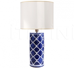 Настольная лампа LVR 985 TP BO фабрика Cavio