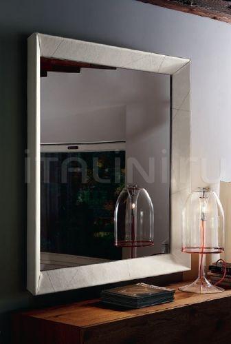 Настенное зеркало Taxedo Cattelan Italia