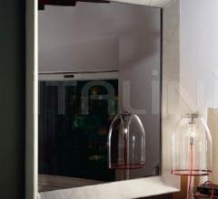 Настенное зеркало Taxedo фабрика Cattelan Italia