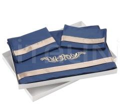 Итальянские постельное белье - Постельное белье RG325 фабрика Cavio Casa