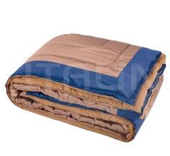 Итальянские постельное белье - Покрывало RG565-RG503 фабрика Cavio Casa