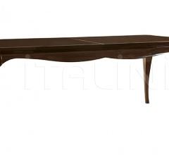 Раздвижной стол VR9060 El фабрика Cavio
