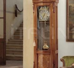 Часы с маятниом DG112 фабрика Cavio