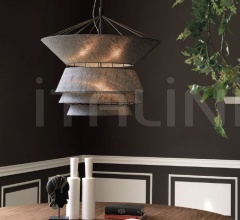 Подвесная лампа Bolero фабрика Cattelan Italia