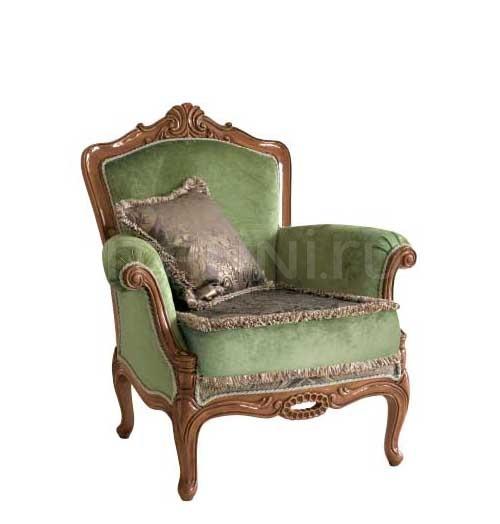 Кресло DG401 Cv Cavio