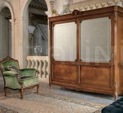 Кресло DG401 Cv фабрика Cavio