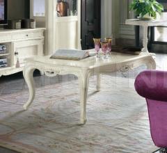 Журнальный столик DG805 фабрика Cavio