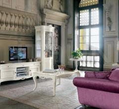 Двухместный диван DG412 фабрика Cavio