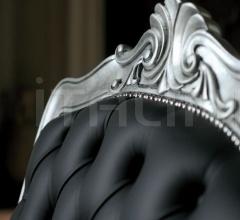 Кресло DG401 Fa фабрика Cavio