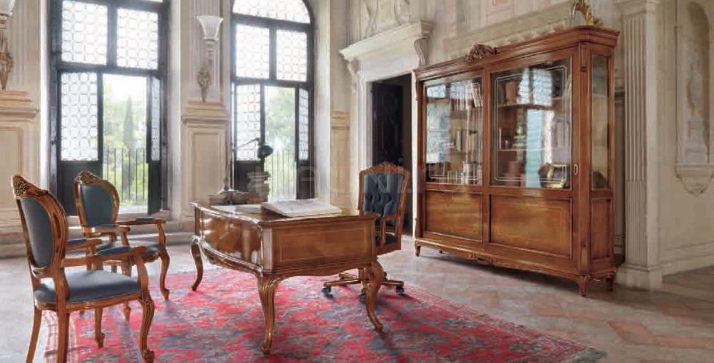 Письменный стол DG311 Cavio