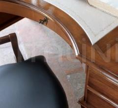 Письменный стол DG311 фабрика Cavio