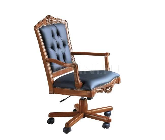 Кресло DG312 Cv Cavio