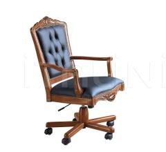 Кресло DG312 Cv фабрика Cavio