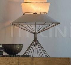 Настольная лампа Bolero фабрика Cattelan Italia