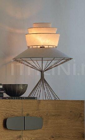 Настольная лампа Bolero Cattelan Italia