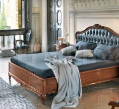 Кровать DG230 фабрика Cavio