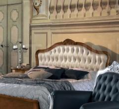 Кровать DG630 фабрика Cavio