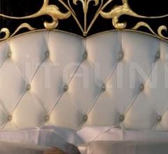 Кровать DG245 фабрика Cavio