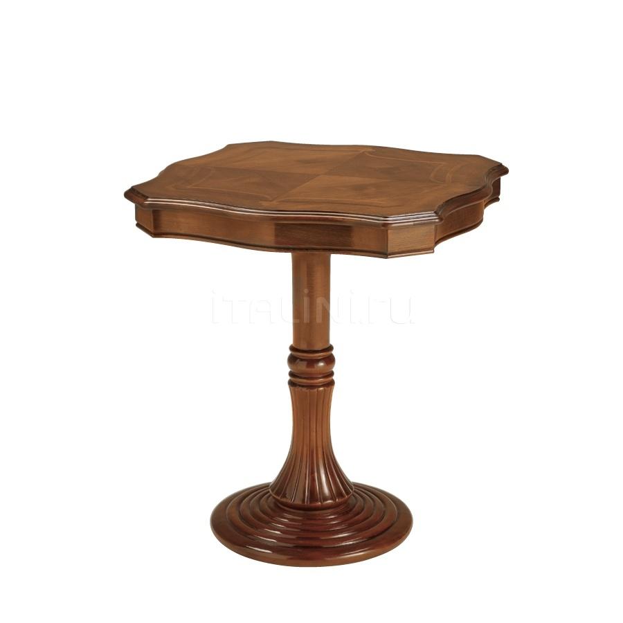 Кофейный столик DG121 Cavio